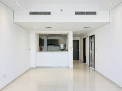 1 Bedroom Apartment for Rent in Dubai Silicon Oasis, Dubai - 1 Month Free | Brand New 1BR | Balcony + Wardrobes