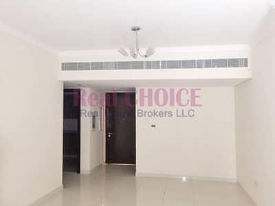 2 Bedroom Flat for Rent in Al Karama, Dubai - Very Spacious 2Bed Room Apartment plus store