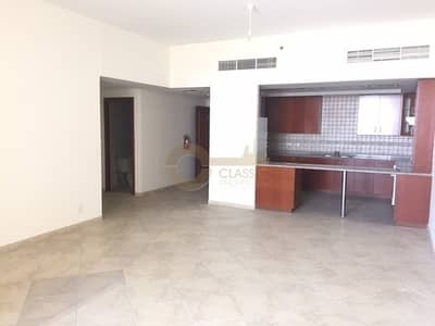 3 Bedroom Apartment for Rent in Motor City, Dubai - Hot Deal | 3bed | Terrace | Rent  |NBH 2