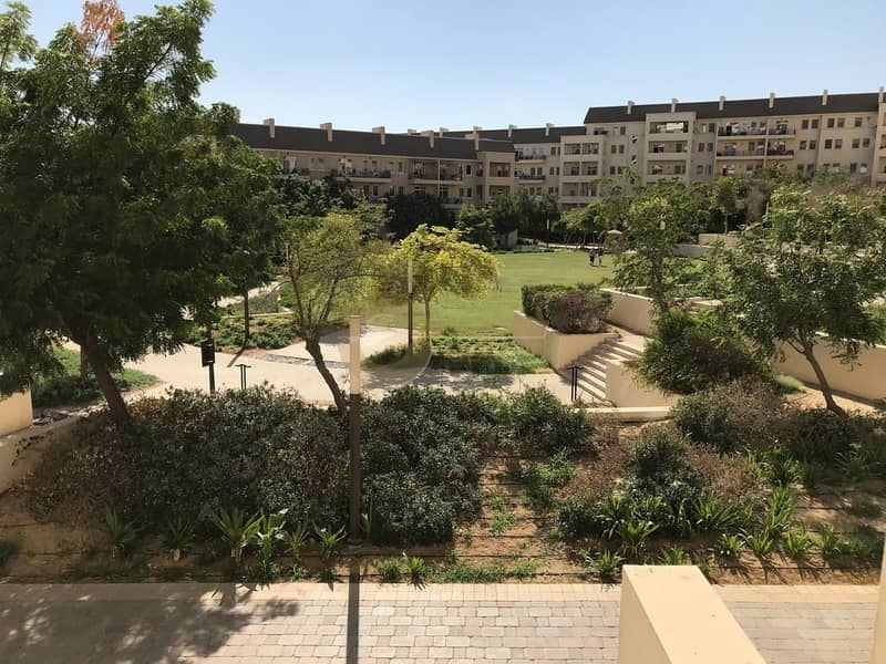 10 Hot Deal | 3bed | Terrace | Rent  |NBH 2