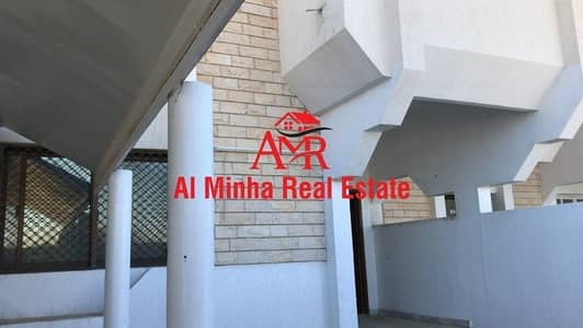 3 Bedroom Flat for Rent in Al Jimi, Al Ain - Spacious|Good location|Private Entrance|