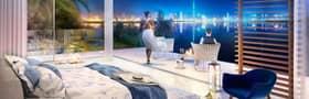 7 Incredible 5 BR Villa on Germany Island I The World Islands