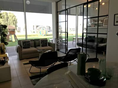 1 Bedroom Apartment for Sale in Dubai Hills Estate, Dubai - Luxury Co Living | Spacious | Compact | Lowest Price