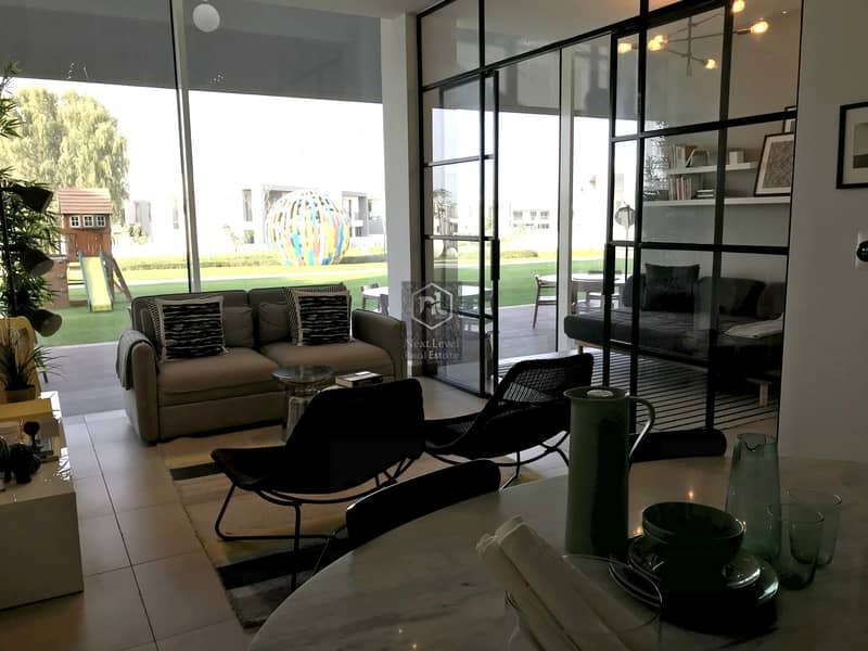 Luxury Co Living | Spacious | Compact | Lowest Price
