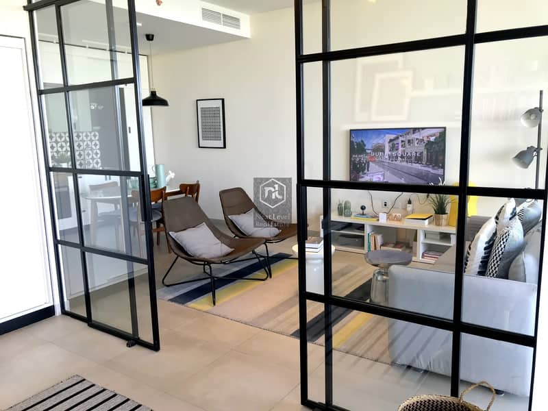 2 Luxury Co Living | Spacious | Compact | Lowest Price