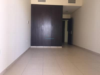 1 Bedroom Apartment for Rent in Liwan, Dubai - READY TO MOVE 1BHK    33K IN 4CHQ   SIZE 900