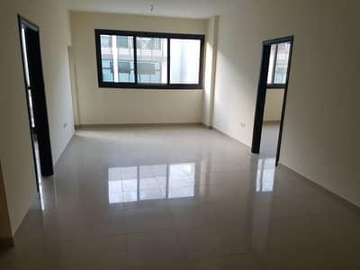 فلیٹ 2 غرفة نوم للبيع في قرية جميرا الدائرية، دبي - شقة في لا ريفييرا ايستيتس قرية جميرا الدائرية 2 غرف 699999 درهم - 4588147