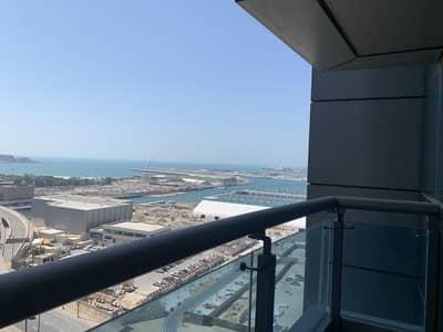 3 Bedroom Flat for Rent in Dubai Marina, Dubai - HOT! Massive 3BR in Dubai's Tallest Residential Tower | with White Goods
