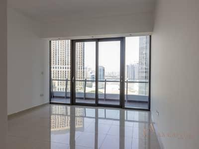 2 Bedroom Apartment for Sale in Dubai Marina, Dubai - Heart of Marina   Next to Marina Mall