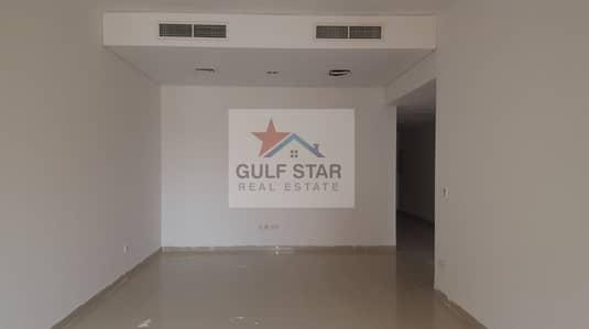فلیٹ 2 غرفة نوم للايجار في الخالدية، أبوظبي - 2 Bedroom Apartment