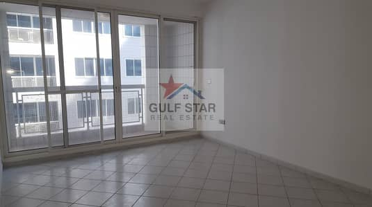 شقة 2 غرفة نوم للايجار في الخالدية، أبوظبي - 2 Bedroom With Parking