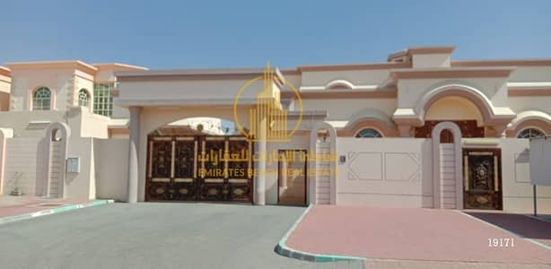 Special Price Deluxe Villa in AlYahar North