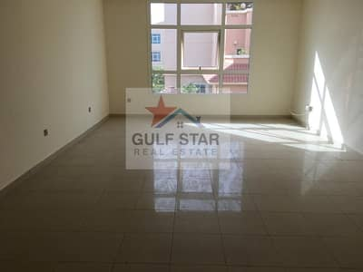 2 Bedroom Townhouse for Rent in Al Nahyan, Abu Dhabi - ELEGANT 2 BEDROOM TOWNHOUSE IN AL NAHYAN
