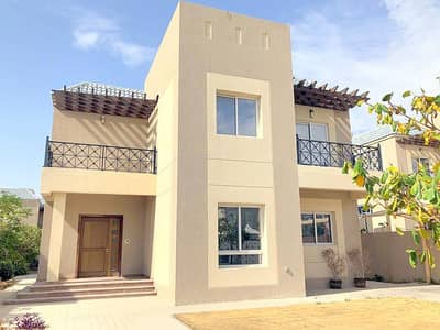5 Bedroom Villa for Rent in Dubailand, Dubai - Vacant 5BR Villa || C Type || Living Legends|| Direct From Landlord || No Commission ||