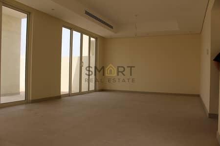 تاون هاوس 3 غرف نوم للايجار في میناء العرب، رأس الخيمة - تاون هاوس في میناء العرب 3 غرف 116000 درهم - 4588388
