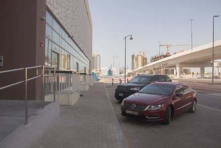 Shop for Sale in Al Furjan, Dubai - Pre-Leased | Multiple Options | High ROI | Long Term Lease