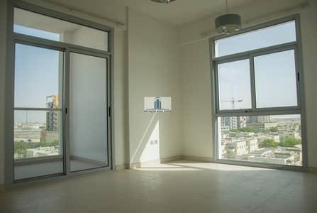 2 Bedroom Flat for Sale in Al Furjan, Dubai - Walk to Metro | Gorgeous Layout | Family Community Living