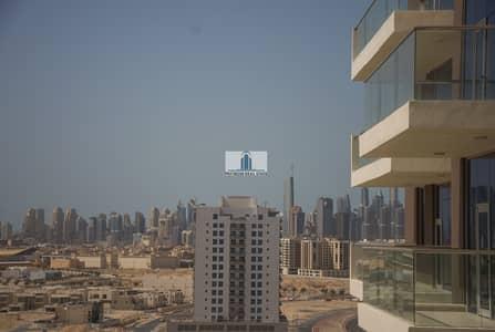 فلیٹ 1 غرفة نوم للبيع في الفرجان، دبي - Gorgeous Views | Semi Furnished | Brand New | Chiller Free