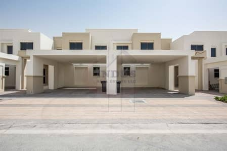 #StayHomeStaySafe | Open For Viewing | Back to Back | 3BR+M | Opp. Pool and Park
