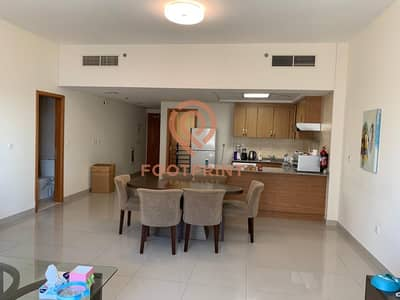 3 Bedroom Apartment for Rent in Downtown Jebel Ali, Dubai - Furnished 3BR  Suburbia Jebel Ali