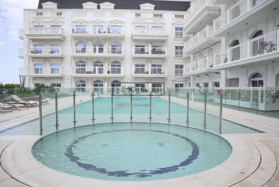 27 AMAZING 1BD | READY TO MOVE IN