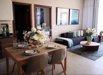شقة 1 غرفة نوم للبيع في الفرجان، دبي - Spacious Modern Living | 1BHK | Your New View Awaits