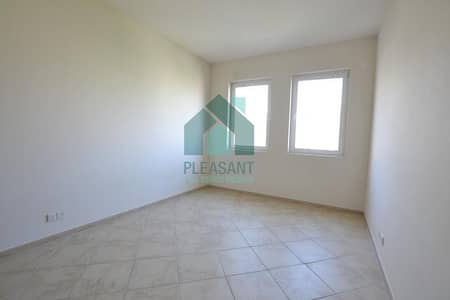 1 Bedroom Apartment for Sale in Motor City, Dubai - Best Deal |1 Bedroom Apartment | Amazing Views | Motor City
