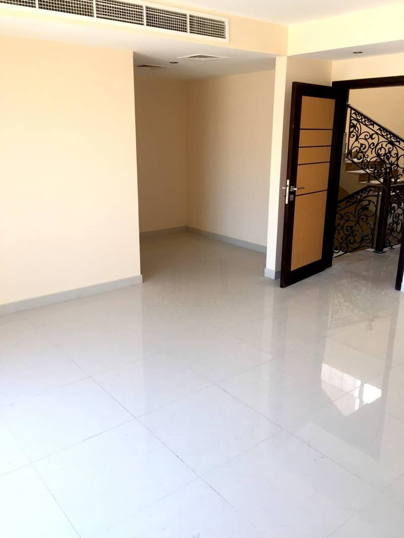 2 3 Beds + Maids Room|Luxurious Style|Spacious Layout