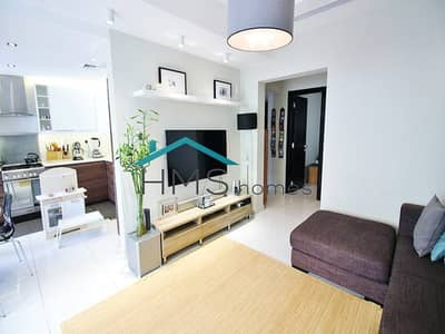 فیلا 2 غرفة نوم للبيع في الينابيع، دبي - Best 4M on the Market   High Quality Upgrades