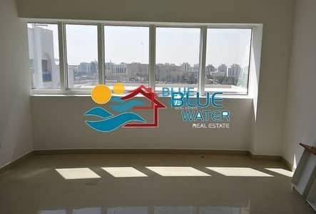 2 Bedroom Flat for Rent in Al Muroor, Abu Dhabi - No Commission | Large 2 Br | Muroor RD