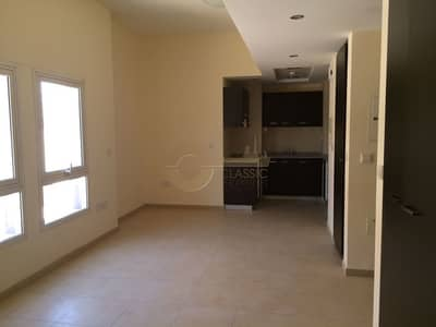 Studio for Rent in Remraam, Dubai - Hot Deal| Studio |Outer Circle| Remraam|