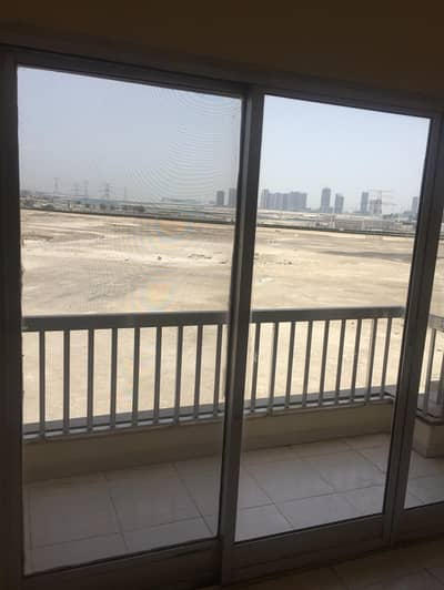 2 Bedroom Apartment for Rent in Tourist Club Area (TCA), Abu Dhabi - from owner directly without any commission
