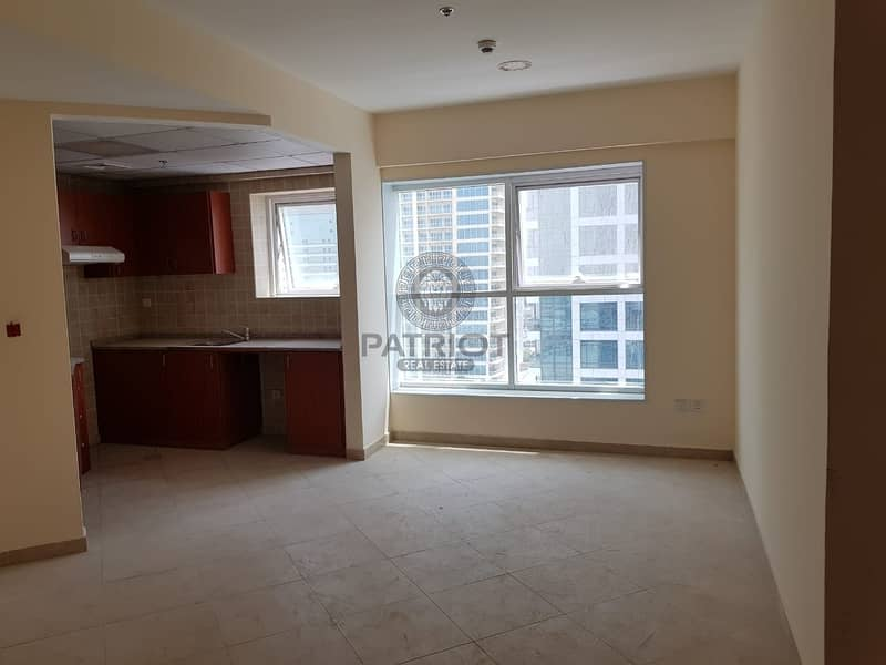 2 BEAUTIFUL UNFURNISHED  2 BEDROOM APARTMENT  IN CLUSTER A