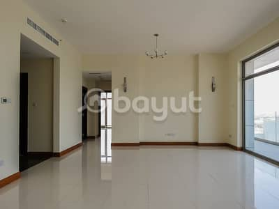 2 Bedroom Apartment for Rent in Barsha Heights (Tecom), Dubai - 2 BR Apt for rent in Two Towers