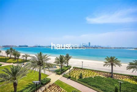 No Agency Fee   Chiller Free   Beach Front Living