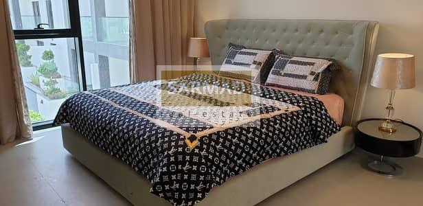 شقة 2 غرفة نوم للايجار في قرية جميرا الدائرية، دبي - Marvlous I1BHK I AED 6000 monthly I Hyati Avenue  I Direct From  Owner