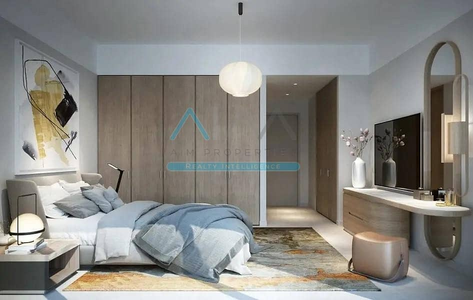 The Valley 3 BR Townhouse - Booking By Paying 5%