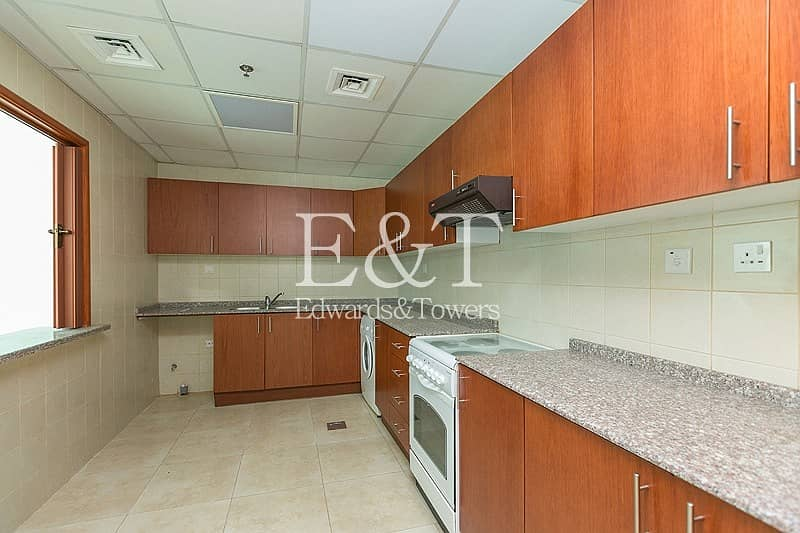 2 2BR Apt on High Floor with Fantastic View