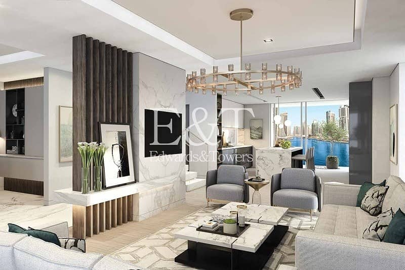 Studio | Luxury Development | Multiple Options