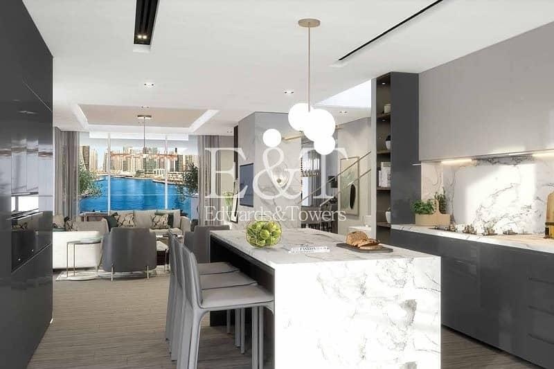 2 Studio | Luxury Development | Multiple Options