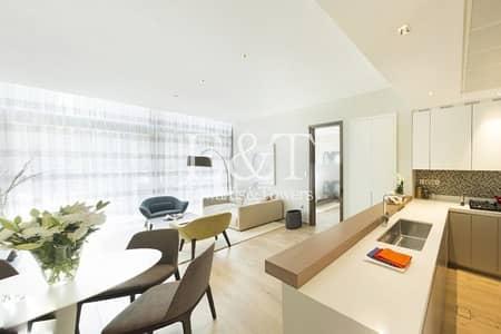 1 Bedroom Apartment for Sale in Dubai Marina, Dubai - Full Marina View | Best Layout | Resale Discount