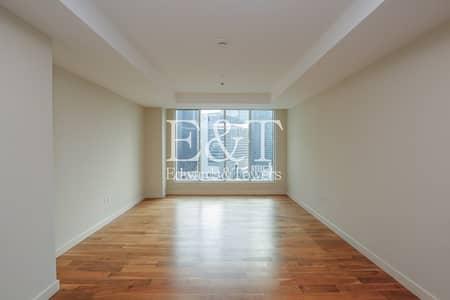 شقة 3 غرف نوم للبيع في مركز دبي المالي العالمي، دبي - Great Layout   Gate Avenue View    W/ Storage