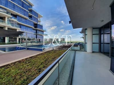 2 Bedroom Flat for Sale in DAMAC Hills (Akoya by DAMAC), Dubai - Priced to Sell |Vacant|Maids Room |Luxurious|DL