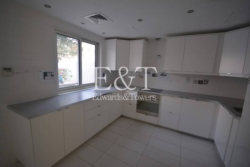 2 Upgraded | Type 4E | Appliances Included
