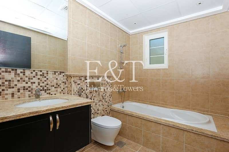 15 Must See | Private Pool | Perfect Location | JP