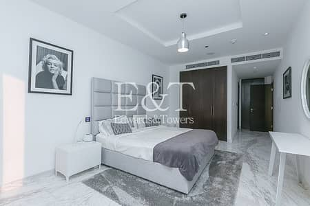 1 Bedroom Apartment for Sale in Palm Jumeirah, Dubai - Vacant Now | 2 Parking Spots | Immaculate | PJ