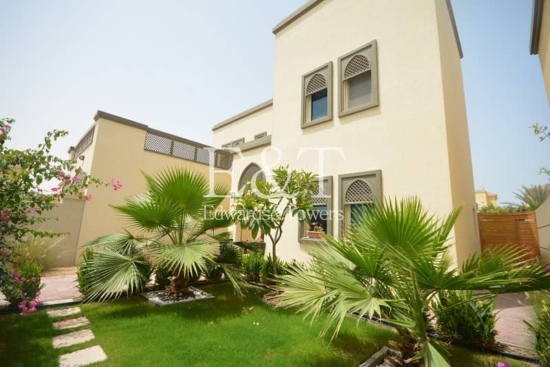End March Available|Well Maintained| Pool