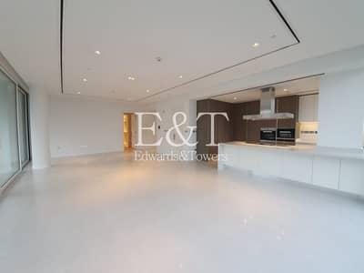 1 Bedroom Flat for Rent in Al Barari, Dubai - Tropical views - Modern |Brand New Introvert | DL