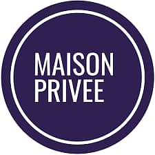 Maison Prive Holiday Homes Rental