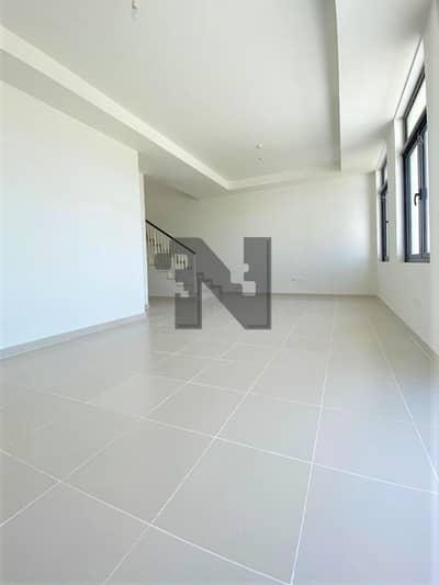 تاون هاوس 3 غرف نوم للايجار في ريم، دبي - Well Lit | Brand New | Ready to move in